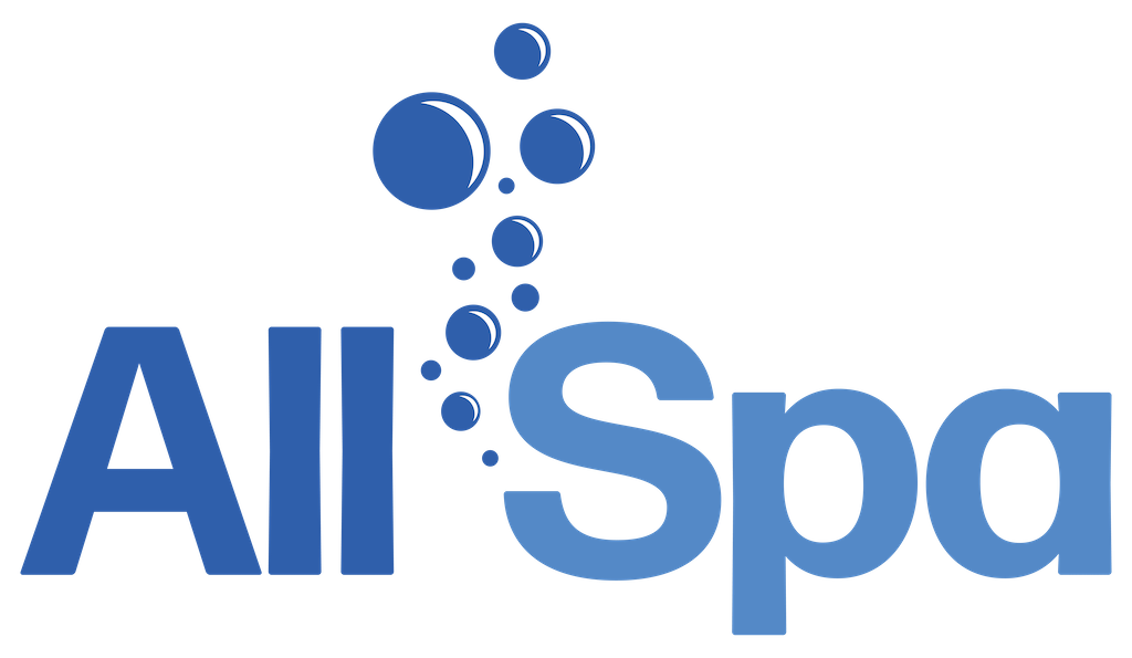 All Spa